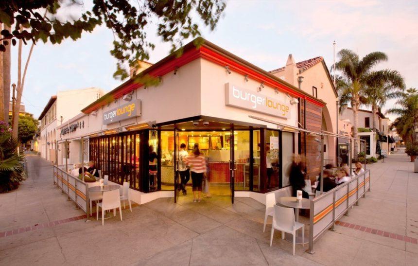 burger-lounge-la-jolla
