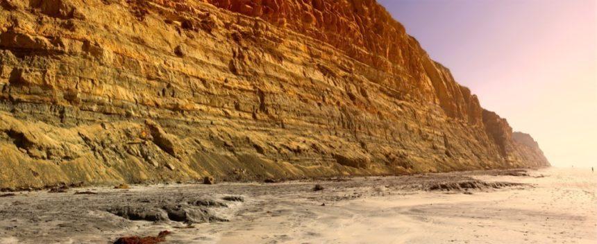 torrey-pines-beach