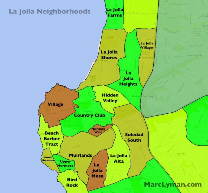 lajolla-neighborhoods