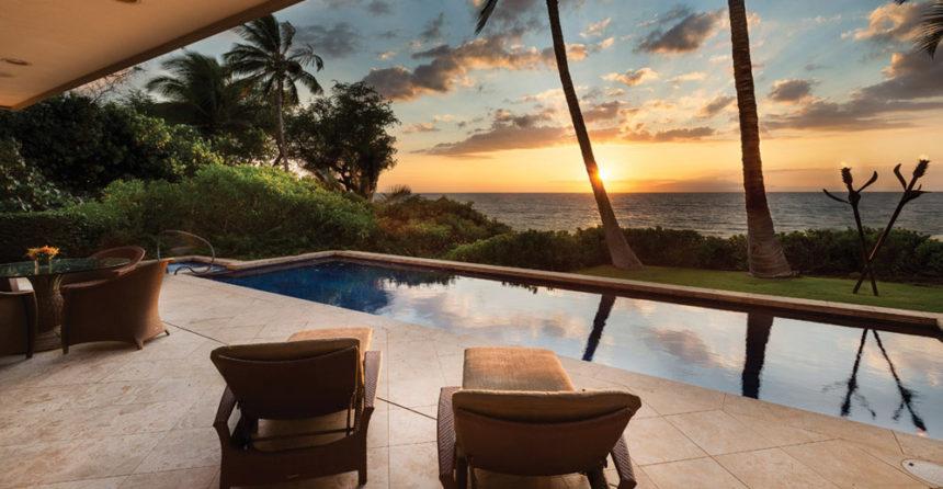 luxury-island-home