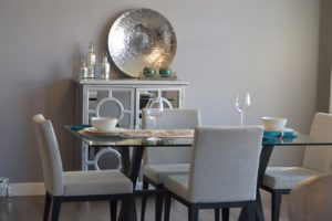 Home Staging Tips, Costs, Benefits and a Video Walk-through