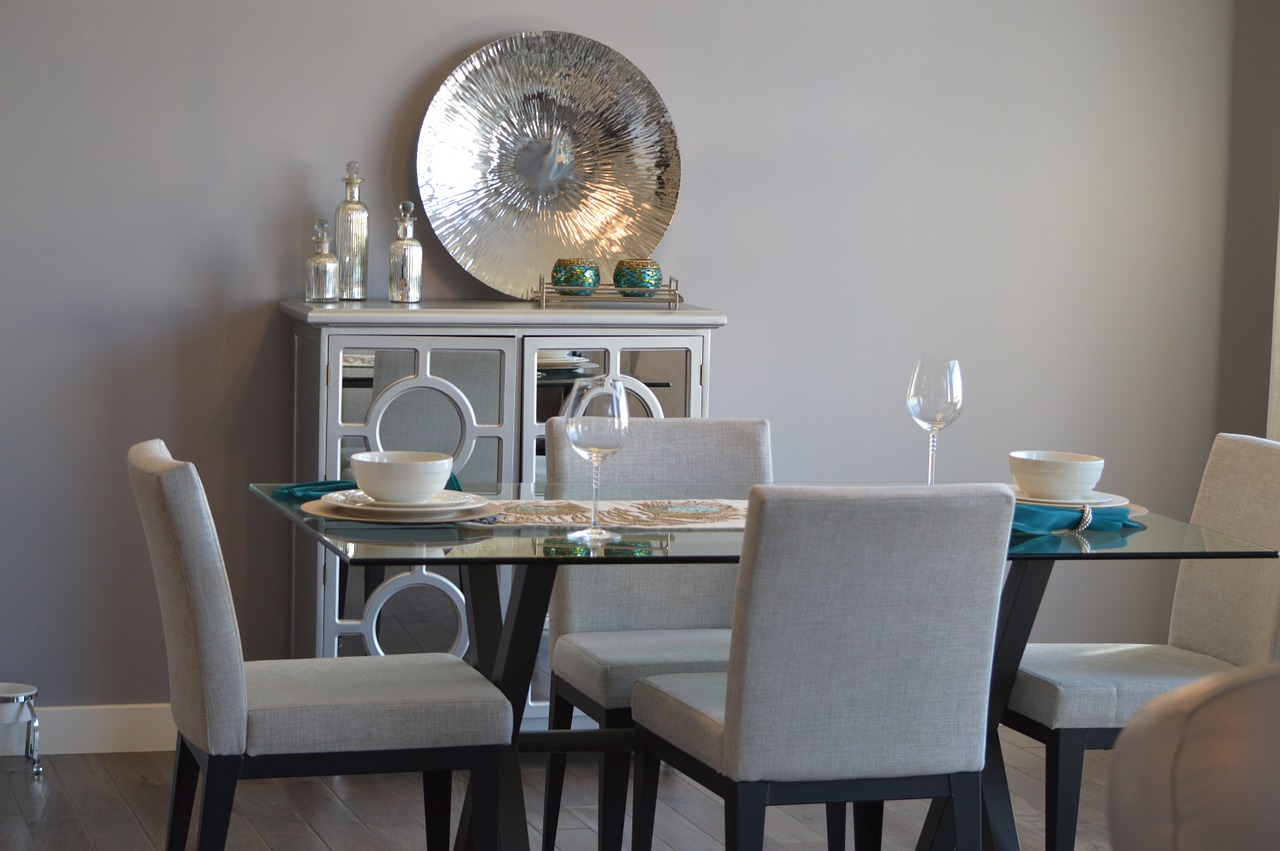Home Staging Tips Costs Benefits And A Video Walk Through