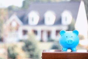 Understanding Real Estate Agent Commissions – What Sellers and Buyers Should Know