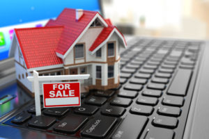 How Buyers Find Homes – Essential Reading for Sellers